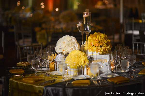 Indian-wedding-table-setting-decor-floral