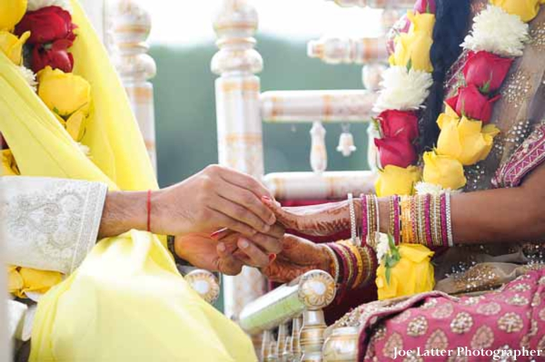 Indian-wedding-tradtional-customs-ceremony