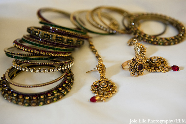indian bridal jewelry,indian wedding jewelry,bridal indian jewelry,indian wedding jewelry sets,joie elie photography
