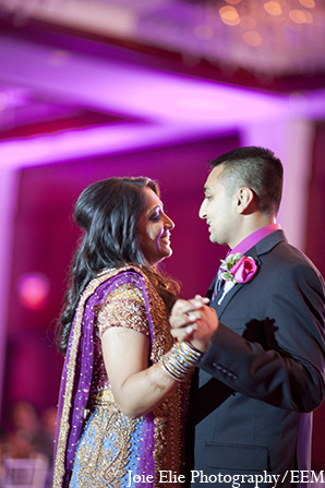 featured indian weddings,indian bride,images of brides and grooms,joie elie photography