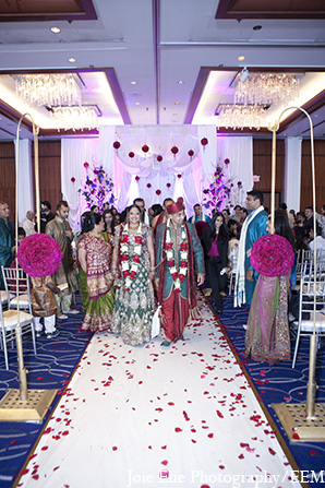 indian wedding ceremony,traditional indian wedding dress,traditional indian wedding,indian wedding traditions,indian wedding customs,indian wedding mandap,joie elie photography