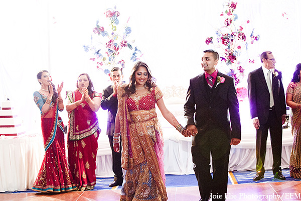 indian wedding ceremony,indian bride,images of brides and grooms,joie elie photography