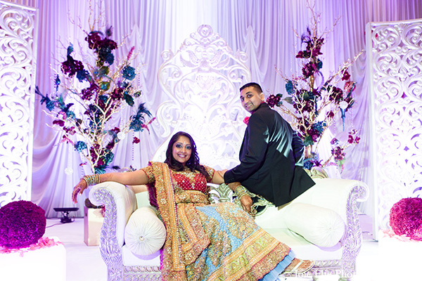indian wedding portraits,indian bride,images of brides and grooms,joie elie photography