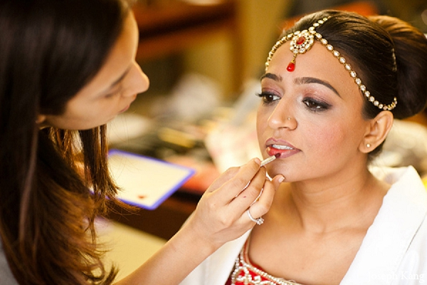 bridal jewelry,Hair & Makeup,indian wedding makeup,indian bridal makeup,indian bridal hair and makeup,indian bride makeup,indian makeup,bridal makeup indian bride,bridal makeup for indian bride,indian bridal hair makeup,Joseph Kang