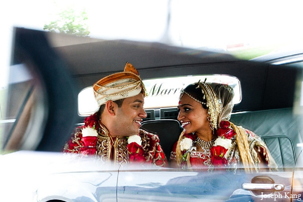 portraits,indian bride and groom,indian bride groom,photos of brides and grooms,images of brides and grooms,indian bride grooms,Joseph Kang