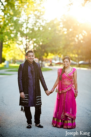 hot pink,portraits,indian wedding photography,south indian wedding photography,wedding photography,indian wedding photos,indian wedding photo,wedding photos ideas,wedding pictures,wedding picture ideas,pictures of wedding dresses,wedding dresses pictures,wedding pictures ideas,indian wedding pictures,hindu wedding pictures,Joseph Kang