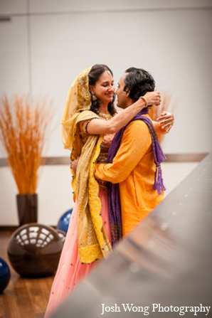 Indian wedding blogs in North Brunswick, NJ Indian Wedding by Josh Wong Photography
