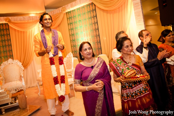 ceremony,indian wedding clothing,indian wedding dress,indian wedding dresses,indian wedding wear,indian wedding clothes,indian bridal clothing,wedding dresses indian,indian bridal clothes,indian bride clothes,Josh Wong Photography
