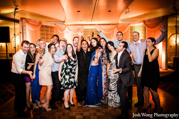 Indian wedding photos in North Brunswick, NJ Indian Wedding by Josh Wong Photography