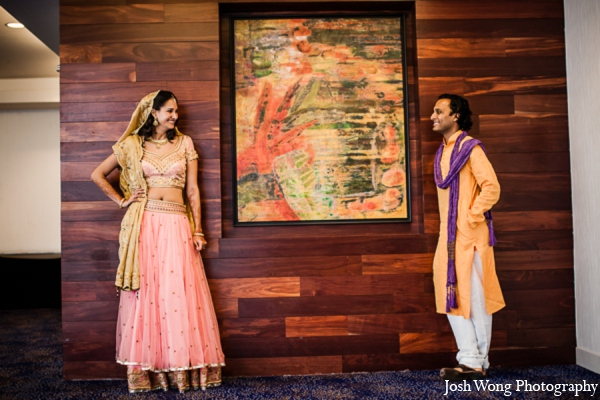 Indian wedding picture ideas in North Brunswick, NJ Indian Wedding by Josh Wong Photography
