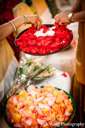 Indian wedding pictures in North Brunswick, NJ Indian Wedding by Josh Wong Photography