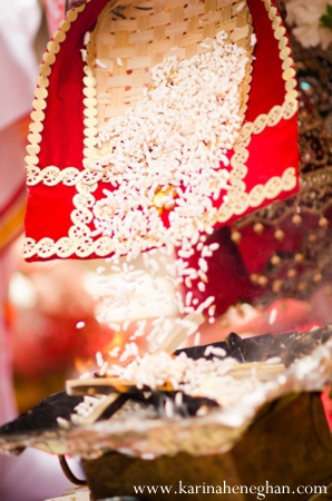 Indian-wedding-ancient-rituals-rice-fire-ceremony