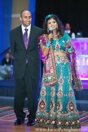 Indian-wedding-bride-groom-lighting-inspiraiton