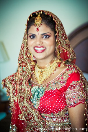 indian-wedding-bride-portrait-before-ceremony