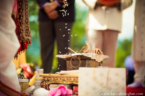 Indian-wedding-ceremony-photography-rice