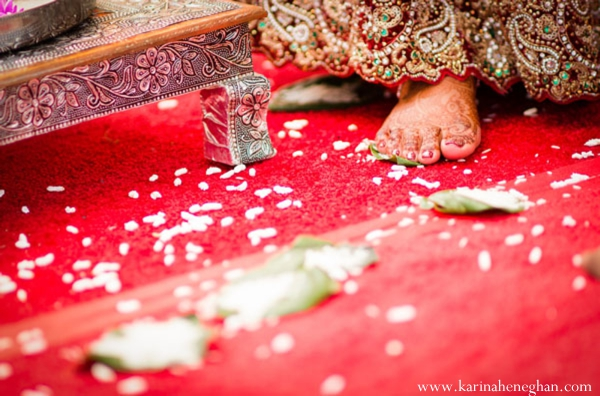 Indian-wedding-ceremony-rituals-customs