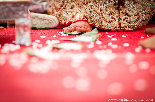 Indian-wedding-ceremony-traditional-customs