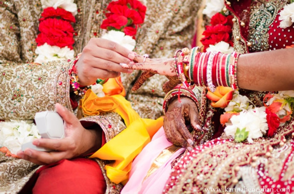 Indian-wedding-ceremony-tradtional-customs