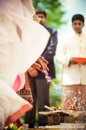 Indian-wedding-ceremony-tradtions-and-rituals