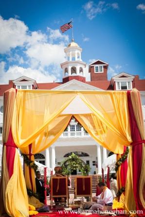 Indian-wedding-ceremony-venue