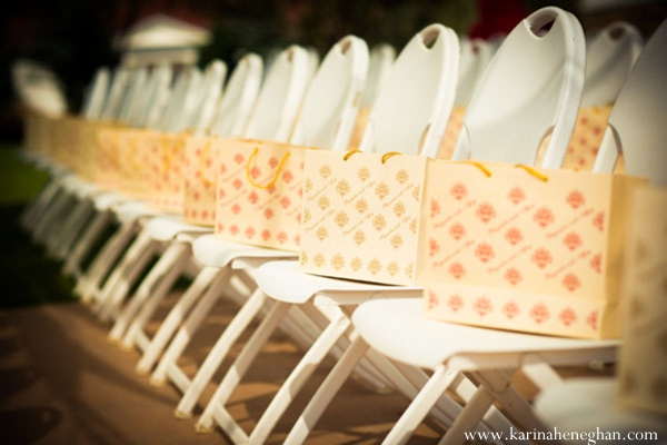 Indian-wedding-guests-chairs-favors-ideas