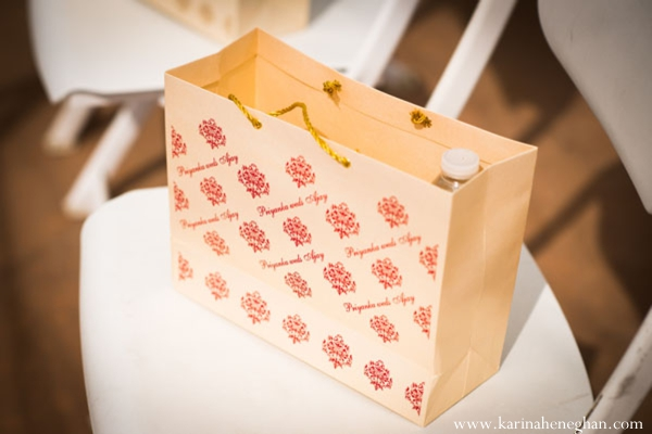 Indian-wedding-guests-favors-ideas-inspiration