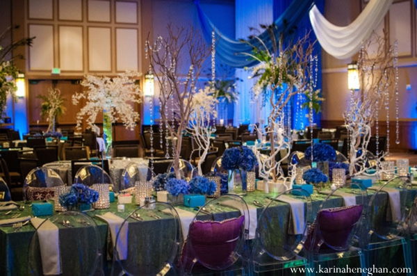 indian-wedding-reception-venue-decor