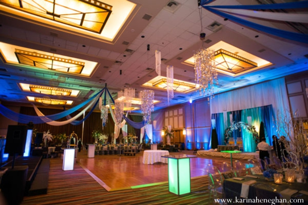 Indian-wedding-reception-venue-modern-ideas