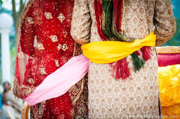 Indian-wedding-traditional-customs