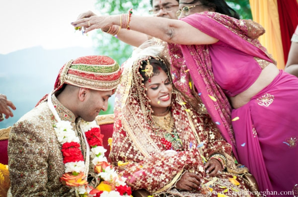 Indian-wedding-tradtional-ceremony-rituals