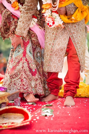 Indian-wedding-tradtional-custom-ceremony
