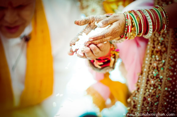 Indian-wedding-tradtional-rituals-and-customs
