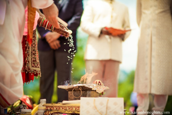 Indian-wedding-tradtional-rituals-customs-ceremony