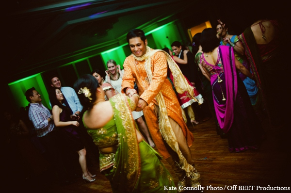 Indian wedding groom clothing in Rockleigh, New Jersey Indian Wedding by Kate Connolly Photography