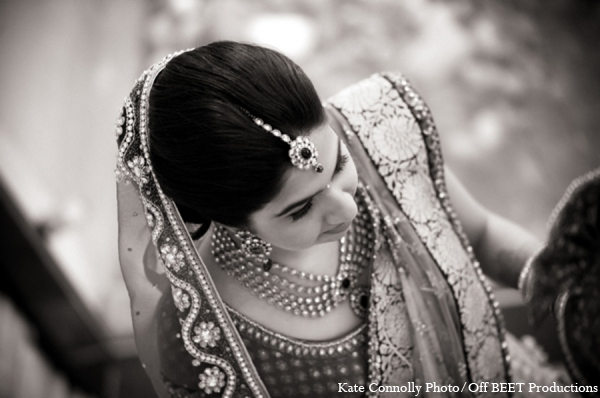 Indian wedding photos in Rockleigh, New Jersey Indian Wedding by Kate Connolly Photography
