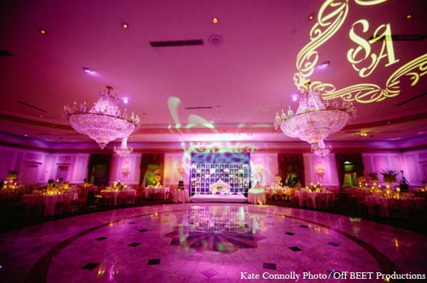 Indian wedding planning in Rockleigh, New Jersey Indian Wedding by Kate Connolly Photography