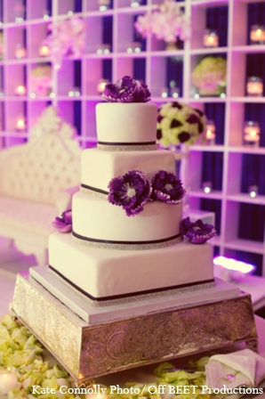 indian wedding cakes,indian wedding floral and decor,indian wedding photography,indian wedding reception ideas,indian wedding decoration ideas,indian wedding ideas,kate connolly photography