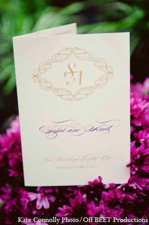 indian wedding photographer,indian wedding invitations,kate connolly photography