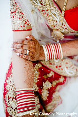 red,bridal fashions,bridal jewelry,Mehndi Artists,mehndi,bridal mehndi,henna,bridal henna,Kate Connolly Photography