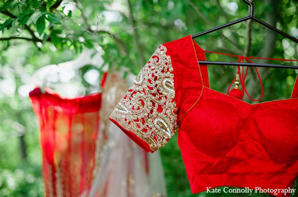 red,bridal fashions,lengha,bridal lengha,indian wedding lenghas,lenghas,bridal lenghas,wedding lenghas,wedding lengha,lengha saree,indian wedding lehenga,wedding lehenga,lehenga choli,bridal lehenga,lehenga sarees,lehenga saree,lehengas,Kate Connolly Photography