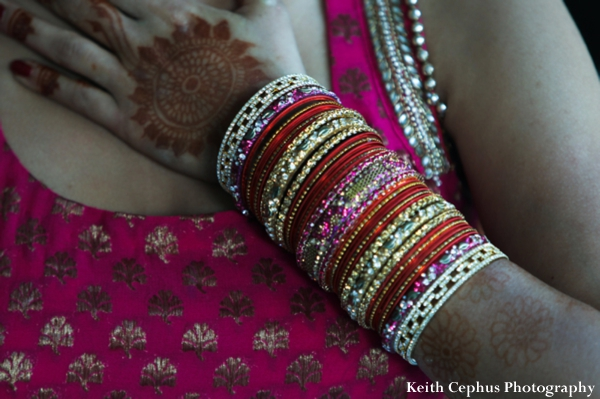 Indian-wedding-bride-portrait-bangles