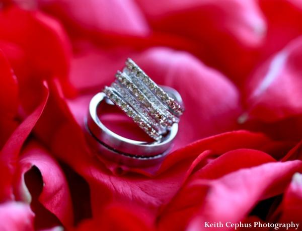 Indian-wedding-diamond-rings