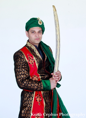 Indian-wedding-groom-traditional-dress