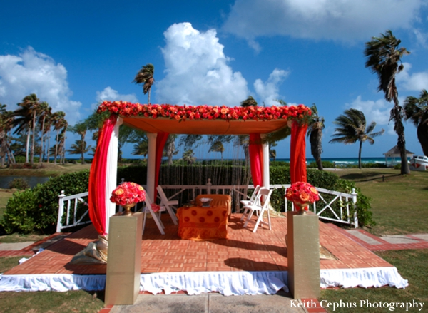 Indian-wedding-mandap-ceremony