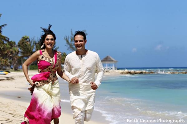 Indian-wedding-portrait