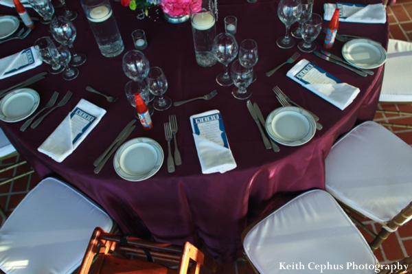 Indian-wedding-reception-ceremony-table-seats