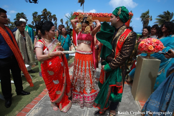 Indian-wedding-traditional-ceremony