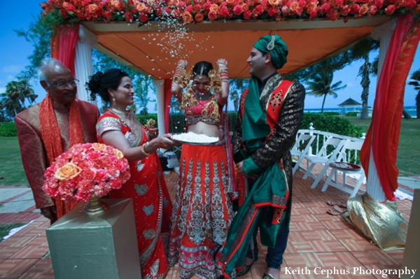Indian-wedding-tradtional-ceremony-mandap