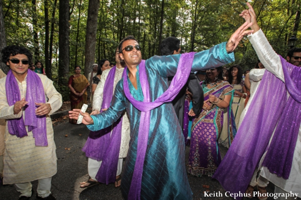 Indian-wedding-baraat-dancing-party