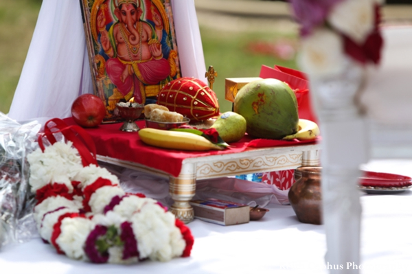 Indian-wedding-ceremony-detail-ritual